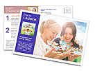 0000095251 Postcard Templates
