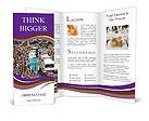 0000095252 Brochure Templates