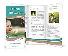 0000095253 Brochure Templates