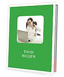 0000095254 Presentation Folder