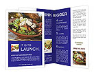 0000095255 Brochure Templates