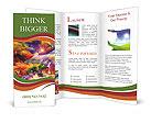 0000095257 Brochure Templates