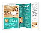 0000095258 Brochure Templates