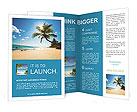 0000095260 Brochure Templates