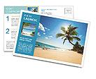 0000095260 Postcard Templates