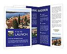 0000095261 Brochure Templates