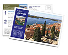 0000095261 Postcard Templates