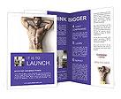 0000095262 Brochure Templates