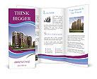 0000095263 Brochure Templates