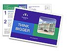 0000095268 Postcard Templates