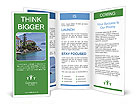 0000095269 Brochure Templates
