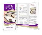 0000095270 Brochure Templates