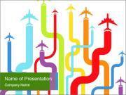0000095273 Modèles des présentations  PowerPoint
