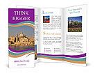 0000095274 Brochure Templates
