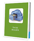0000095275 Presentation Folder