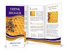 0000095278 Brochure Templates