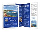 0000095280 Brochure Templates