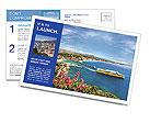 0000095280 Postcard Templates