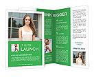 0000095281 Brochure Templates