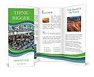 0000095282 Brochure Templates