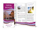 0000095288 Brochure Templates