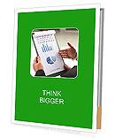 0000095291 Presentation Folder