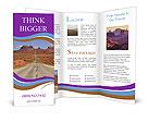 0000095292 Brochure Templates
