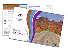 0000095292 Postcard Templates
