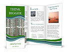 0000095296 Brochure Templates