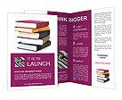 0000095301 Brochure Templates