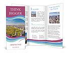 0000095303 Brochure Templates
