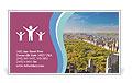 0000095303 Business Card Templates