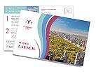 0000095303 Postcard Templates