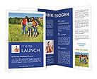 0000095305 Brochure Templates