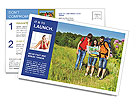 0000095305 Postcard Templates