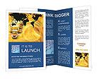 0000095306 Brochure Templates