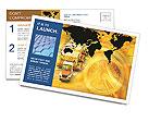 0000095306 Postcard Templates