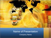 0000095306 PowerPoint Templates