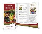 0000095309 Brochure Templates