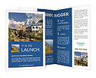 0000095311 Brochure Templates