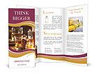 0000095313 Brochure Templates