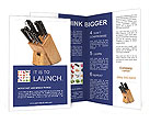 0000095314 Brochure Templates