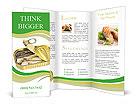 0000095315 Brochure Templates