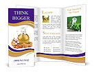 0000095316 Brochure Templates