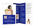 0000095317 Brochure Templates
