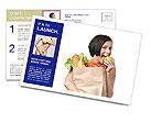 0000095317 Postcard Templates