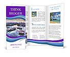 0000095319 Brochure Templates