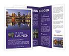 0000095320 Brochure Templates