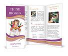 0000095321 Brochure Templates