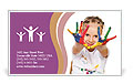 0000095321 Business Card Templates